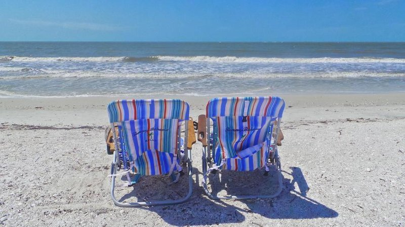 10 Most Romantic Places in Florida