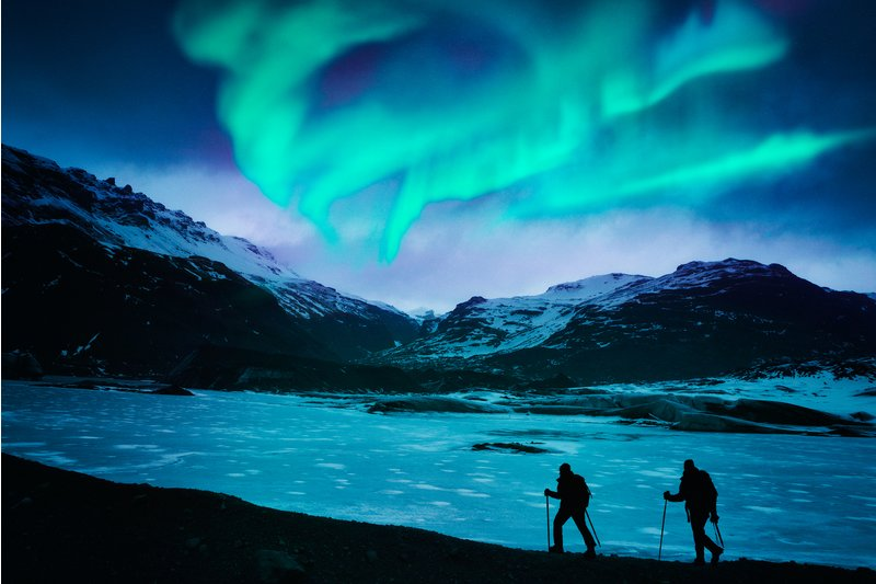 12 Mind Blowing, Affordable Adventures for Your Bucket List