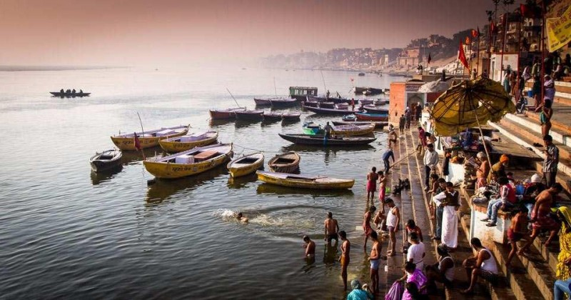 Trip To India: What You Need To Know Before You Go