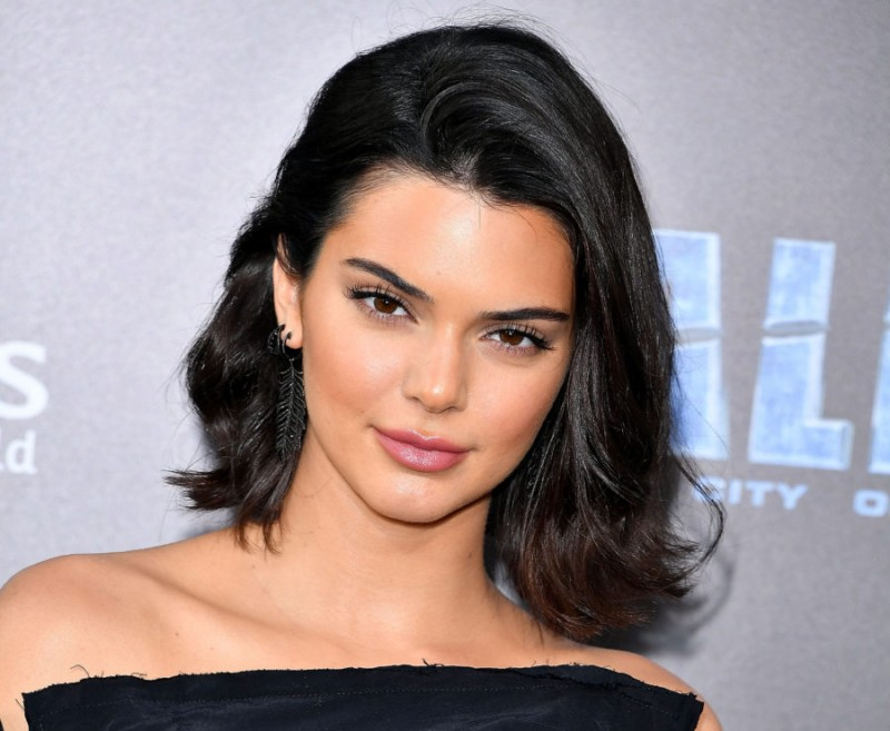 Who Is Kendall Jenner?