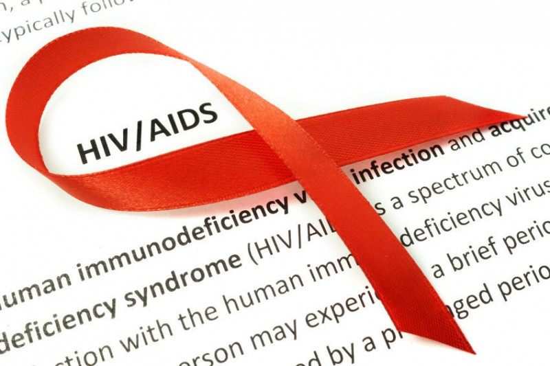 What Are The Symptoms Of HIV In Women?