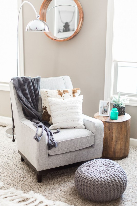 13 Easy Ways to Craft a Cozy Room That's Perfect for Fall
