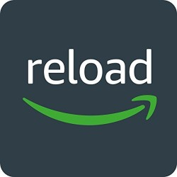 Amazon Gift Card Balance Reload