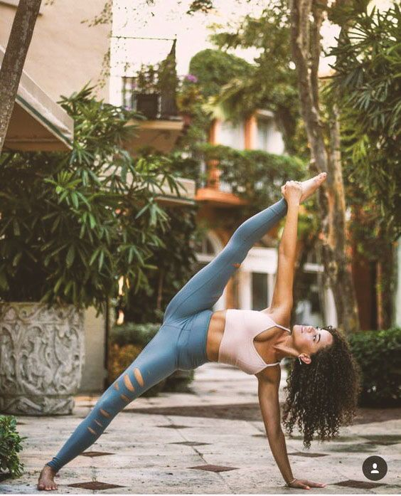 Types Of Yoga, Which One Is Best For You?