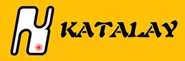 Katalay.net